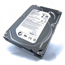 2TB Hard Disk