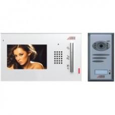 4.3 video villa kit