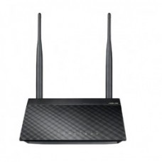 Asus RT-N12E 300Mbps Wireless Router