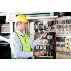 Electrical Job Installation