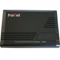 Fortel P-832