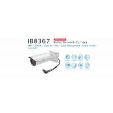 Vivotek IB8367