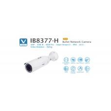 Vivotek B8377-H