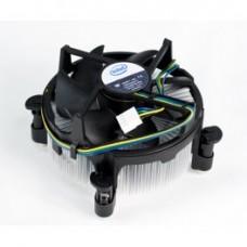 Intel Processor Fan