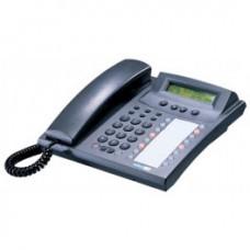Karel FT-10 2E PBX Master Telphone