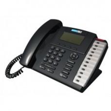 Karel FT-15 Master Telephone
