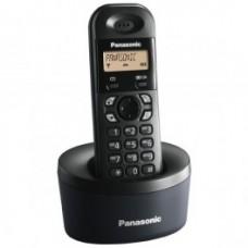 Panasonic KX-TG1311
