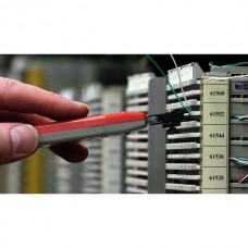 Pbx Installation And Workmanship
