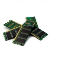 Ram DDR2 4GB
