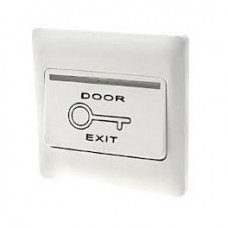 Tektra TK-26B Accsess Control Exit Switch