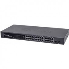 Vivotek Switch AW-FGT-260A-250 24port poE
