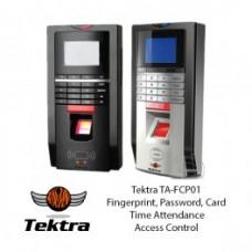 Tektra TA-FCP01