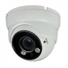 Tektra AHD TKAHD-2042 Indoor Camera 2MP