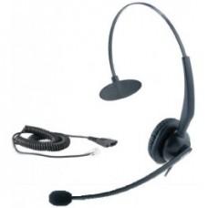 Yealink Headset YH32