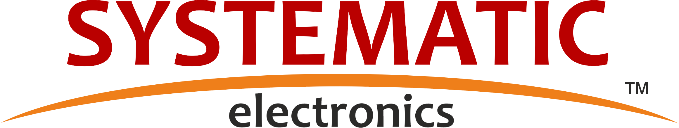 SYSTEMATIC ELECTRONICS